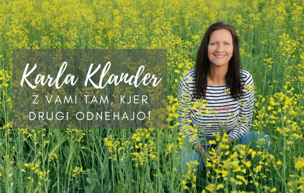 Bioterapija-po-metodi-Zdenka-Domančiča-Hipnoza-Tesla-metamorfoza-Nutricionizem-Refleksoterapija-Karla-Klander